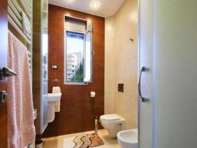 Image 6 | 5 bedroom villa for sale, Budva, Coastal Montenegro 218701