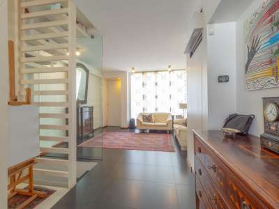 Image 10   4 bedroom villa for sale with 100m2 of land, Catania, Sicily 218763
