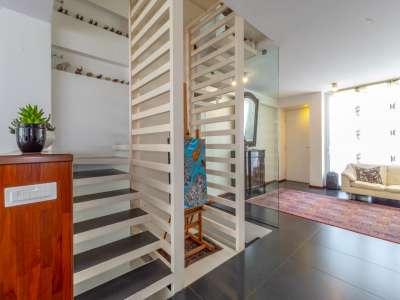 Image 11   4 bedroom villa for sale with 100m2 of land, Catania, Sicily 218763