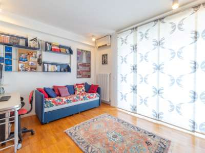 Image 17   4 bedroom villa for sale with 100m2 of land, Catania, Sicily 218763