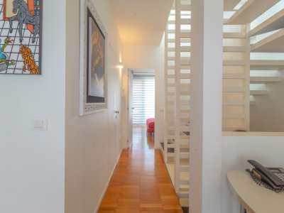 Image 19   4 bedroom villa for sale with 100m2 of land, Catania, Sicily 218763