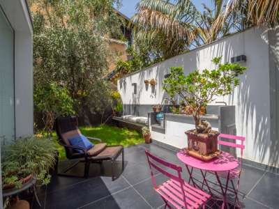 Image 2   4 bedroom villa for sale with 100m2 of land, Catania, Sicily 218763