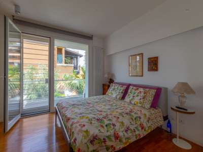 Image 21   4 bedroom villa for sale with 100m2 of land, Catania, Sicily 218763