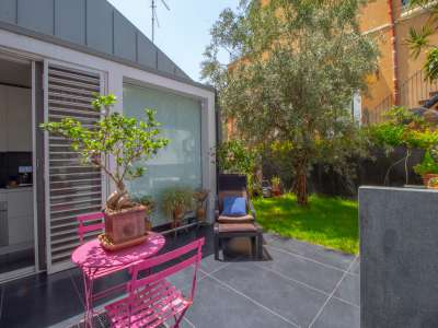 Image 28   4 bedroom villa for sale with 100m2 of land, Catania, Sicily 218763