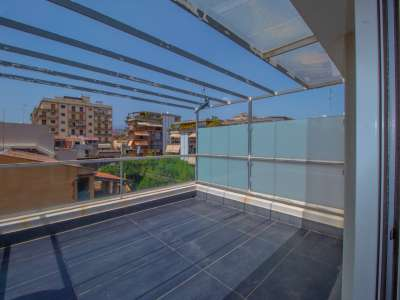 Image 34   4 bedroom villa for sale with 100m2 of land, Catania, Sicily 218763
