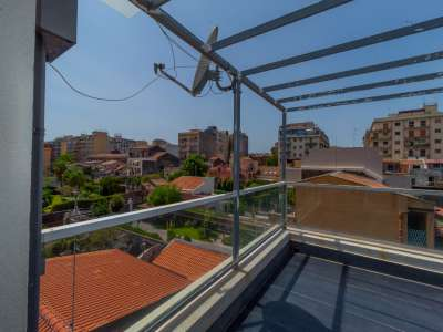 Image 35   4 bedroom villa for sale with 100m2 of land, Catania, Sicily 218763