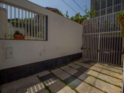 Image 36   4 bedroom villa for sale with 100m2 of land, Catania, Sicily 218763