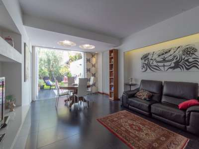 Image 4   4 bedroom villa for sale with 100m2 of land, Catania, Sicily 218763