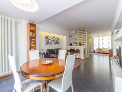 Image 5   4 bedroom villa for sale with 100m2 of land, Catania, Sicily 218763