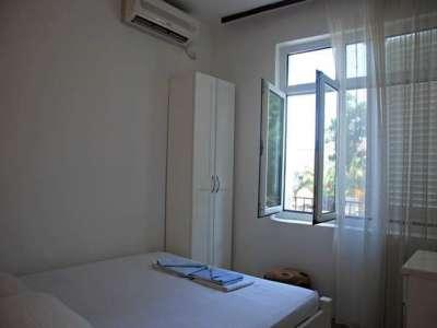 Image 6 | 23 bedroom hotel for sale, Becici, Budva, Coastal Montenegro 219033