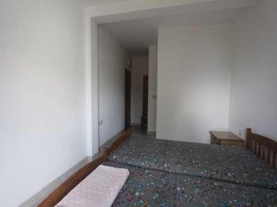 Image 10   12 bedroom hotel for sale, Hercegnovi, Herceg Novi, Coastal Montenegro 219035
