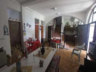 Image 2   12 bedroom hotel for sale, Hercegnovi, Herceg Novi, Coastal Montenegro 219035