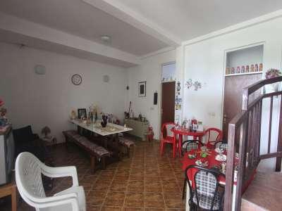 Image 6   12 bedroom hotel for sale, Hercegnovi, Herceg Novi, Coastal Montenegro 219035