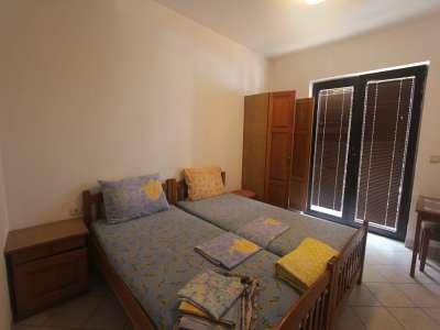 Image 7   12 bedroom hotel for sale, Hercegnovi, Herceg Novi, Coastal Montenegro 219035
