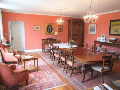 Image 23   17 bedroom house for sale with 1.17 hectares of land, Cognac, Charente , Poitou-Charentes 219254