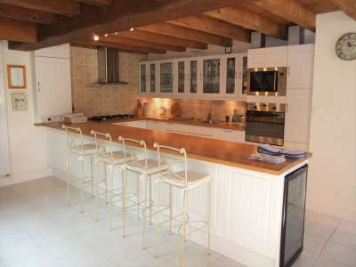Image 32   17 bedroom house for sale with 1.17 hectares of land, Cognac, Charente , Poitou-Charentes 219254