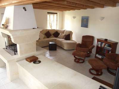 Image 33   17 bedroom house for sale with 1.17 hectares of land, Cognac, Charente , Poitou-Charentes 219254
