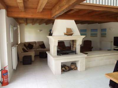Image 34   17 bedroom house for sale with 1.17 hectares of land, Cognac, Charente , Poitou-Charentes 219254