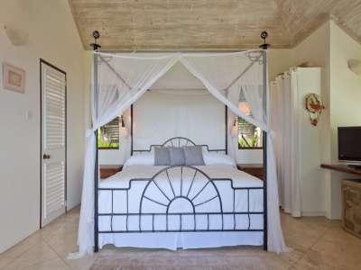 Image 10 | 4 bedroom villa for sale, Northern Hills, Mustique, Eastern Islands 219282