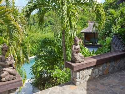 Image 13 | 4 bedroom villa for sale, Northern Hills, Mustique, Eastern Islands 219282