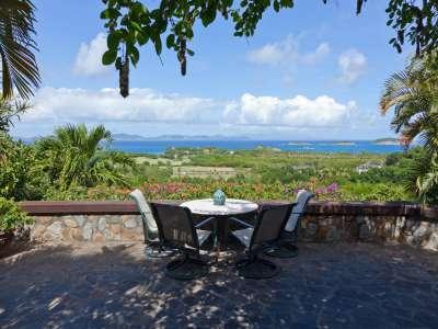 Image 14 | 4 bedroom villa for sale, Northern Hills, Mustique, Eastern Islands 219282