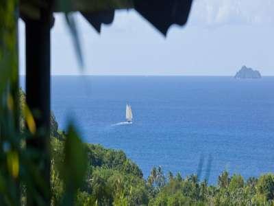 Image 15 | 4 bedroom villa for sale, Northern Hills, Mustique, Eastern Islands 219282