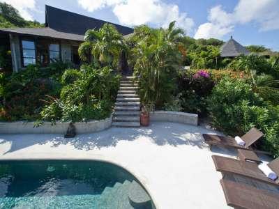 Image 2 | 4 bedroom villa for sale, Northern Hills, Mustique, Eastern Islands 219282