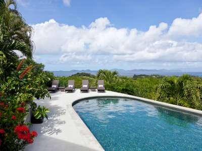 Image 3 | 4 bedroom villa for sale, Northern Hills, Mustique, Eastern Islands 219282