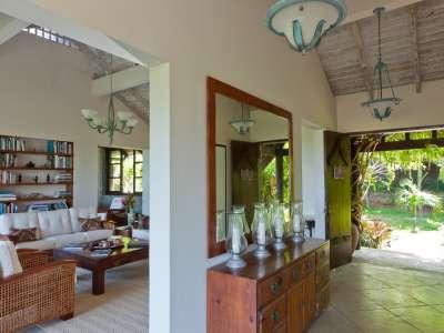 Image 7 | 4 bedroom villa for sale, Northern Hills, Mustique, Eastern Islands 219282
