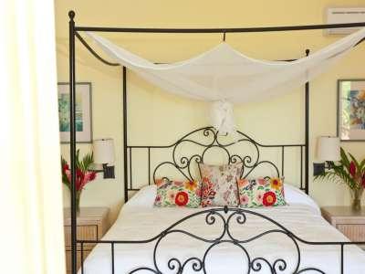 Image 9 | 4 bedroom villa for sale, Northern Hills, Mustique, Eastern Islands 219282