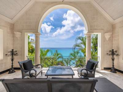 Image 10 | 10 bedroom villa for sale with 0.53 hectares of land, Saint James 219396