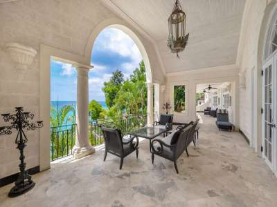 Image 11 | 10 bedroom villa for sale with 0.53 hectares of land, Saint James 219396