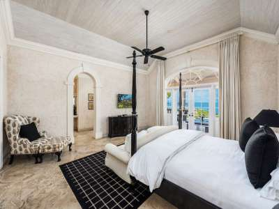 Image 12 | 10 bedroom villa for sale with 0.53 hectares of land, Saint James 219396