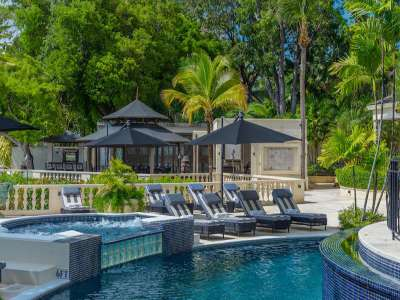 Image 19 | 10 bedroom villa for sale with 0.53 hectares of land, Saint James 219396