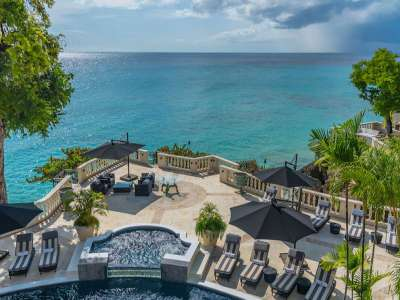 Image 20 | 10 bedroom villa for sale with 0.53 hectares of land, Saint James 219396