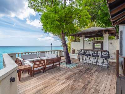 Image 22 | 10 bedroom villa for sale with 0.53 hectares of land, Saint James 219396