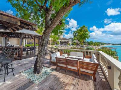 Image 23 | 10 bedroom villa for sale with 0.53 hectares of land, Saint James 219396
