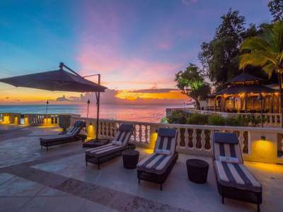 Image 28 | 10 bedroom villa for sale with 0.53 hectares of land, Saint James 219396