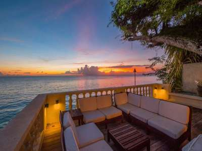Image 30 | 10 bedroom villa for sale with 0.53 hectares of land, Saint James 219396