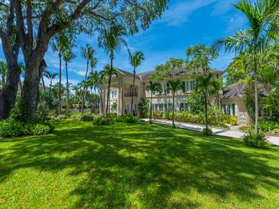 Image 6 | 10 bedroom villa for sale with 0.53 hectares of land, Saint James 219396