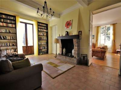 Image 10   14 bedroom French chateau for sale with 5.4 hectares of land, Lauzun, Lot-et-Garonne , Aquitaine 219411