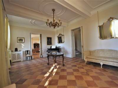 Image 12   14 bedroom French chateau for sale with 5.4 hectares of land, Lauzun, Lot-et-Garonne , Aquitaine 219411