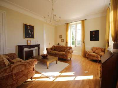 Image 13   14 bedroom French chateau for sale with 5.4 hectares of land, Lauzun, Lot-et-Garonne , Aquitaine 219411