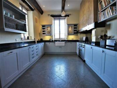 Image 15   14 bedroom French chateau for sale with 5.4 hectares of land, Lauzun, Lot-et-Garonne , Aquitaine 219411