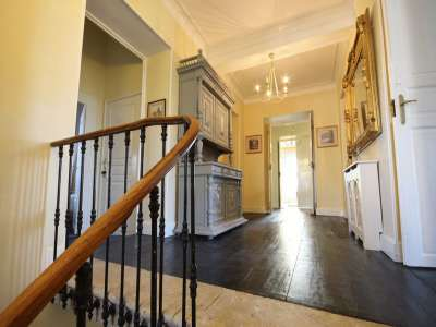 Image 18   14 bedroom French chateau for sale with 5.4 hectares of land, Lauzun, Lot-et-Garonne , Aquitaine 219411