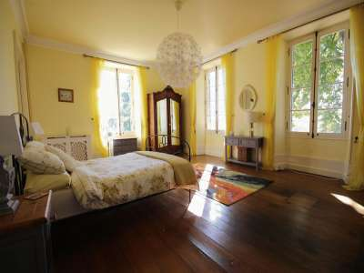 Image 20   14 bedroom French chateau for sale with 5.4 hectares of land, Lauzun, Lot-et-Garonne , Aquitaine 219411