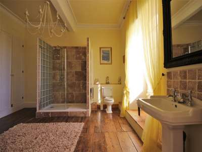 Image 21   14 bedroom French chateau for sale with 5.4 hectares of land, Lauzun, Lot-et-Garonne , Aquitaine 219411