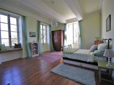 Image 22   14 bedroom French chateau for sale with 5.4 hectares of land, Lauzun, Lot-et-Garonne , Aquitaine 219411