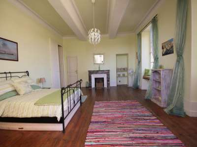Image 23   14 bedroom French chateau for sale with 5.4 hectares of land, Lauzun, Lot-et-Garonne , Aquitaine 219411