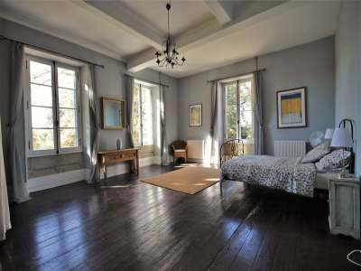 Image 27   14 bedroom French chateau for sale with 5.4 hectares of land, Lauzun, Lot-et-Garonne , Aquitaine 219411